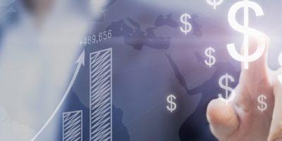 Cost Effective Online and Offline Advertising